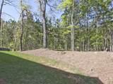 144 Windmill Way - Photo 30
