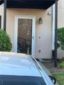 4037 Stillwater Drive - Photo 1