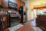 8116 Woodland Court - Photo 12