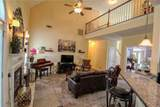 8116 Woodland Court - Photo 13