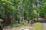 0 Ranch Mountain Drive - Photo 3