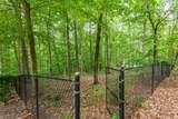 760 Lakeside Trail - Photo 70