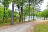 760 Lakeside Trail - Photo 97