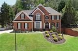 1720 Ridge Oak Place - Photo 1