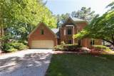 5692 Brookstone Walk - Photo 1
