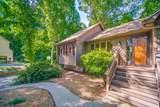 4988 Dillards Mill Way - Photo 3