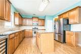 4620 Trailmaster Circle - Photo 10