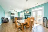 4620 Trailmaster Circle - Photo 14
