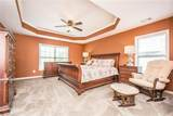 4620 Trailmaster Circle - Photo 16