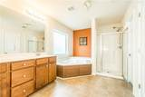 4620 Trailmaster Circle - Photo 18