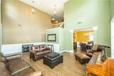 4620 Trailmaster Circle - Photo 6