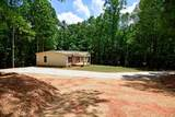 371 Old Mill Road - Photo 44