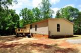 371 Old Mill Road - Photo 45