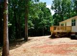 371 Old Mill Road - Photo 49