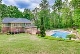 4955 Burnt Hickory Road - Photo 40