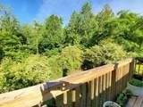 2932 Owens Point Trail - Photo 6
