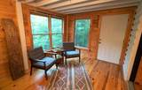267 Indian Cave Road - Photo 13