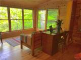 267 Indian Cave Road - Photo 18
