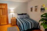 267 Indian Cave Road - Photo 19