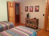 267 Indian Cave Road - Photo 20