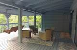 267 Indian Cave Road - Photo 21