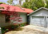 267 Indian Cave Road - Photo 22