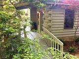 267 Indian Cave Road - Photo 23