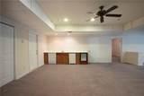 446 Larkspur Drive - Photo 45