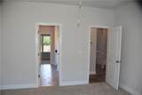 567 Huntington Manor Court - Photo 16