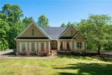 486 Cherokee Forest Park Drive - Photo 1