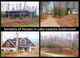 Lt 119 S Laceola Road - Photo 59