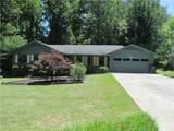 4036 White Oak Lane - Photo 1