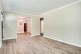 2080 Dellwood Place - Photo 14