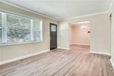 2080 Dellwood Place - Photo 16