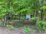 50 Sweetwater Bend - Photo 1