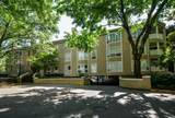 244 13th Street - Photo 1