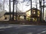512 Plainville Drive - Photo 1