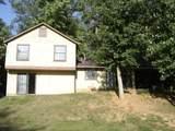 512 Plainville Drive - Photo 10