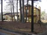 512 Plainville Drive - Photo 2