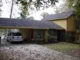 512 Plainville Drive - Photo 3