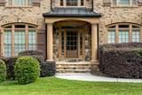 531 Brendlynn Court - Photo 2