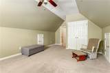 1260 Crescentwood Lane - Photo 24