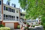 104 Terrace Drive - Photo 1