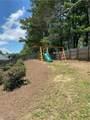 3327 Hill Pond Drive - Photo 62