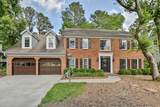 1522 Tennessee Walker Drive - Photo 1