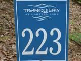 223 Doll Mountain Road - Photo 1