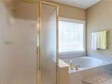 95 Torrey Pines Ct - Photo 27