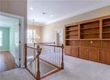 95 Torrey Pines Ct - Photo 32