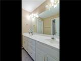 95 Torrey Pines Ct - Photo 35