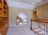 95 Torrey Pines Ct - Photo 37